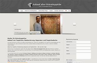 referenzen_ankauf_orientteppiche