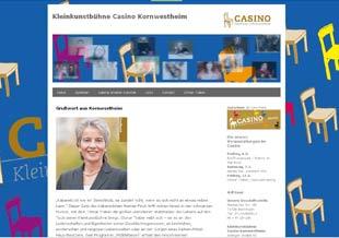 referenzen_casino_kornwestheim