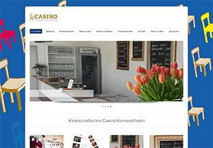referenzen_casino_kornwestheim_relaunch