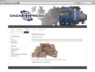 referenzen_dadas_express