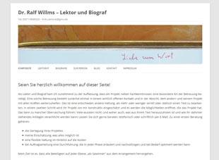 referenzen_dr_willms