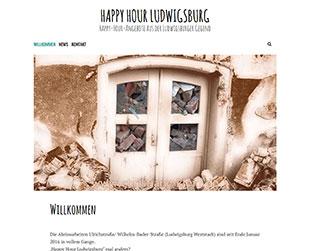referenzen_happy_hour_ludwigsburg