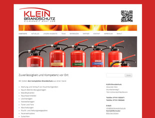 referenzen_klein_brandschutz