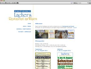 referenzen_lacher_wasen