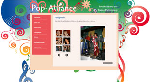 referenzen_pop-alliance