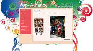 referenzen_pop-alliance