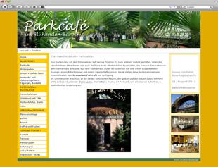 referenzen_restaurant_parkcafe1