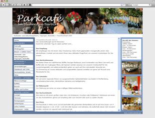 referenzen_restaurant_parkcafe2