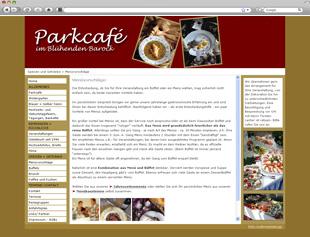 referenzen_restaurant_parkcafe3