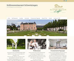referenzen_schwetzingen_relaunch