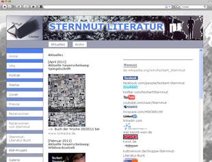referenzen_sternmut