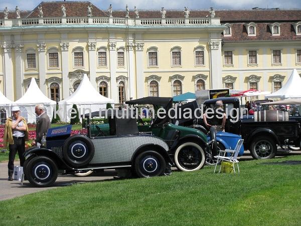retro_classics_2012_img_0073