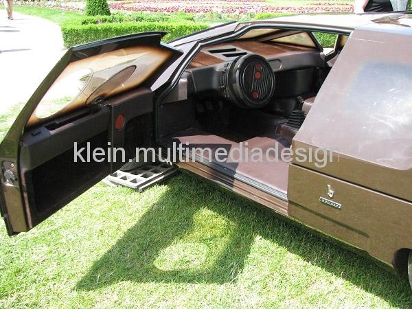 retro_classics_2012_img_0117