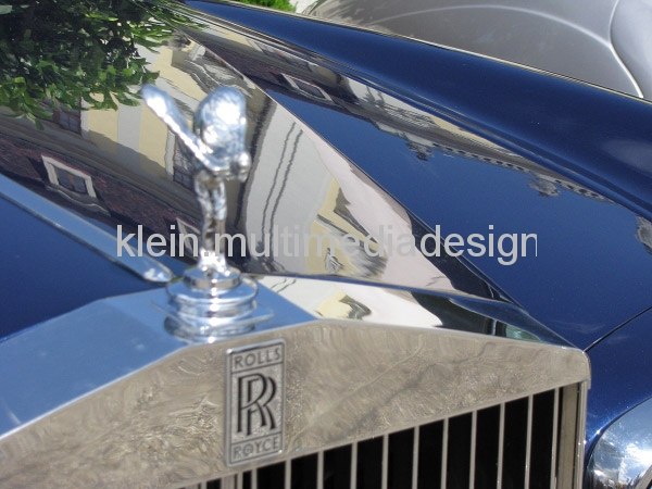 retro_classics_2012_img_0145