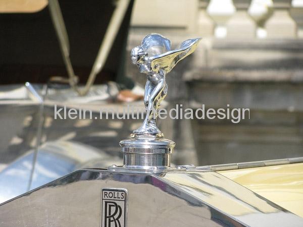 retro_classics_2012_img_0160
