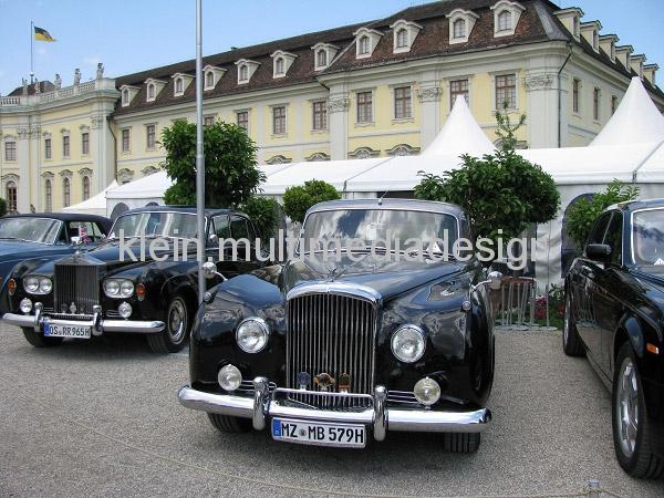 retro_classics_2012_img_0183