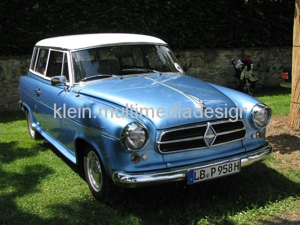 retro_classics_2012_img_0203