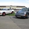 retro_classics_2012_img_0066