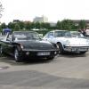 retro_classics_2012_img_0068