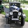 retro_classics_2012_img_0077