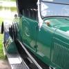 retro_classics_2012_img_0079