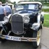 retro_classics_2012_img_0083