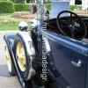 retro_classics_2012_img_0084
