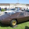 retro_classics_2012_img_0096