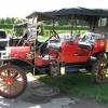 retro_classics_2012_img_0101