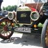 retro_classics_2012_img_0102