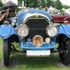 retro_classics_2012_img_0110