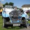 retro_classics_2012_img_0113