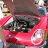 retro_classics_2012_img_0115