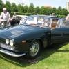 retro_classics_2012_img_0116