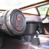 retro_classics_2012_img_0118