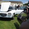 retro_classics_2012_img_0119