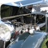 retro_classics_2012_img_0121