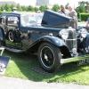 retro_classics_2012_img_0125