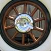 retro_classics_2012_img_0126