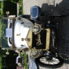 retro_classics_2012_img_0139