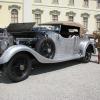retro_classics_2012_img_0168