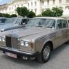 retro_classics_2012_img_0182