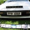 retro_classics_2012_img_0199