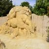 Sandwelten 2013