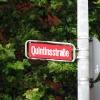 Mainz Quintinsstraße