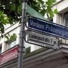 mainz_vordere