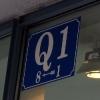 Mannheim Q1