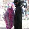 Venezianische Messe Ludwigsburg 2010