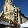 Venezianische Messe 2012
