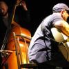 wawau adler jazzclub ludwigsburg
